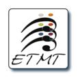 ETMT65 Mobile Logo