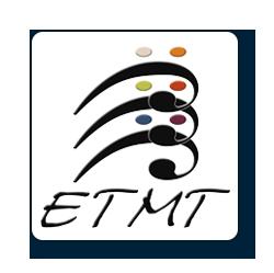 ETMT65 Logo